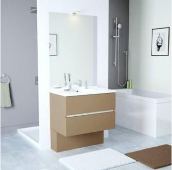 Deluxe sale apartment Issy-les-moulineaux 1065000€ - Picture 10