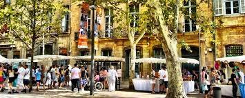 Verkoop  werkplaats Aix en provence 180000€ - Foto 1