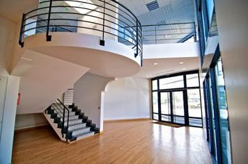 Location bureau Les ulis 23958€ HC - Photo 2