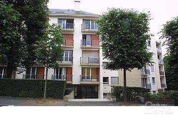 出租 公寓 14 445€ CC - 照片 1