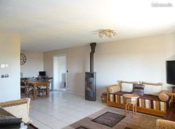 Sale house / villa Eclassan 223404€ - Picture 3