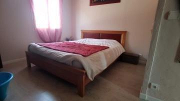 Sale house / villa St maximin la ste baume 379600€ - Picture 8