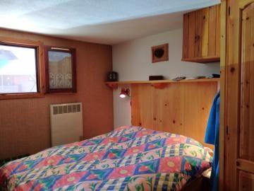 Vente appartement Les houches 165000€ - Photo 6