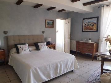 Vente de prestige maison / villa St lubin en vergonnois 614250€ - Photo 6