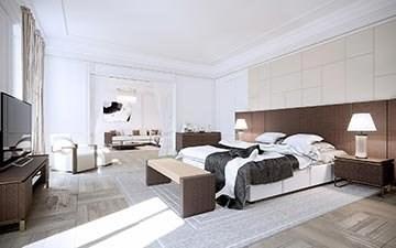 Vente de prestige appartement Bordeaux 1400000€ - Photo 2