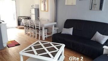 Vente maison / villa Fecamp 240000€ - Photo 4