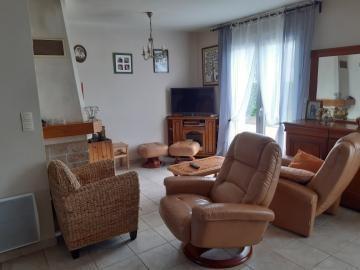 Sale house / villa Pornic 239200€ - Picture 3
