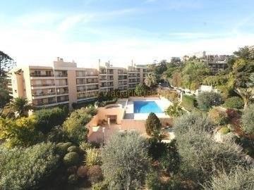 Lijfrente  appartement Nice 97500€ - Foto 2