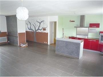 Vente maison / villa Chantecorps 136500€ - Photo 3
