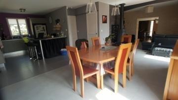Sale house / villa St maximin la ste baume 379600€ - Picture 6