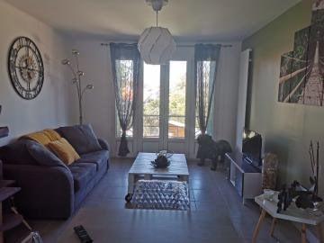 Sale house / villa Roussillon 169000€ - Picture 3