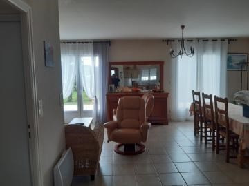 Sale house / villa Pornic 239200€ - Picture 2