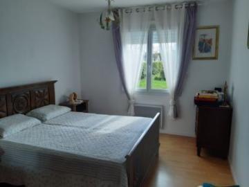 Sale house / villa Pornic 239200€ - Picture 5