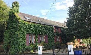 Sale house / villa La chapelotte 171000€ - Picture 1
