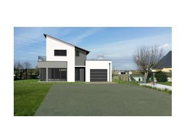 Sale site La baule escoublac 139750€ - Picture 2