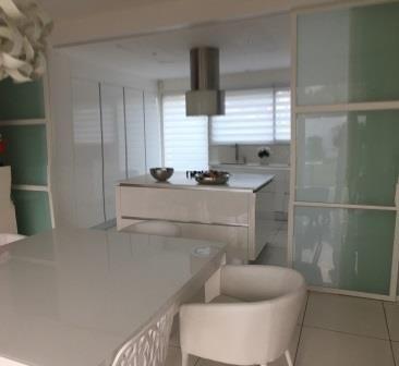 Vente de prestige maison / villa Bergerac 619500€ - Photo 5