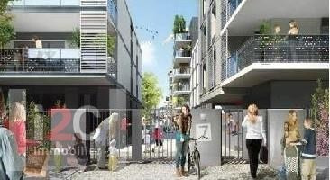 Sale apartment St genis pouilly 464000€ - Picture 3