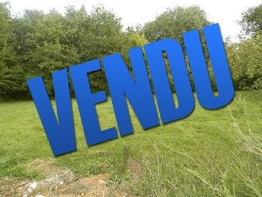 Vente terrain Saint loubès 135 000€ - Photo 1