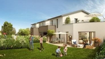 Vente maison / villa Arnas (69400)