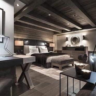 Vente appartement Versailles 920000€ - Photo 3