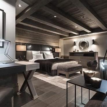 Vente de prestige appartement Paris 13ème 1156100€ - Photo 3