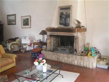 Venta  casa Houdan 359000€ - Fotografía 4