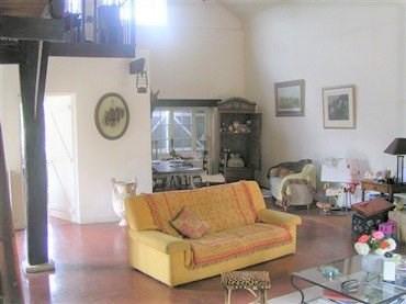 Venta  casa Houdan 359000€ - Fotografía 5