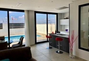 Vente maison / villa Benijofar 261500€ - Photo 6