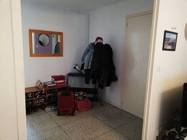 Rental apartment Salon de provence 760€ CC - Picture 2