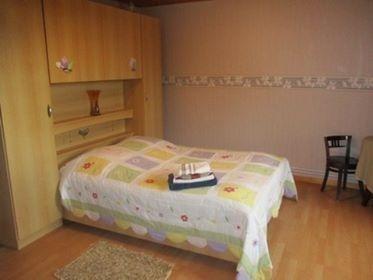 Sale house / villa Epagne epagnette 397500€ - Picture 7