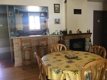 Vente maison / villa St symphorien le valois 163500€ - Photo 4