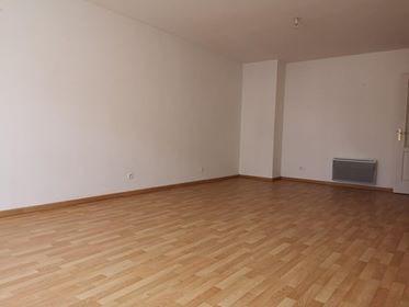 Location appartement Aire sur la lys 725€ CC - Photo 5