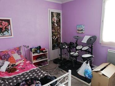Rental apartment Salon de provence 760€ CC - Picture 3