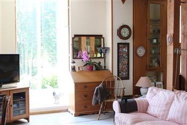 Sale house / villa Machault 365000€ - Picture 3