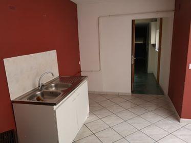 Location maison / villa Lillers 538€ CC - Photo 2