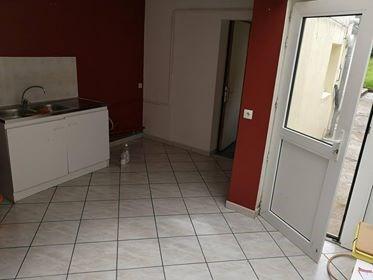 Location maison / villa Lillers 538€ CC - Photo 6
