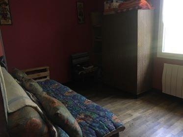 Vente maison / villa St symphorien le valois 163500€ - Photo 7