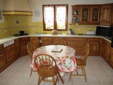 Sale house / villa Epagne epagnette 397500€ - Picture 5