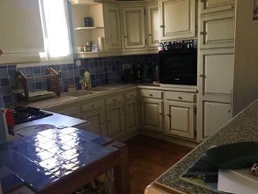 Sale house / villa St symphorien le valois 157250€ - Picture 5