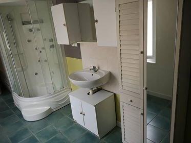 Location maison / villa Lillers 538€ CC - Photo 10