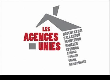 Verkoop  huis Nogent le roi 275000€ - Foto 13