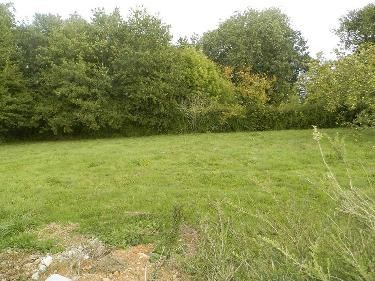 Vente terrain Saint loubès 135 000€ - Photo 2
