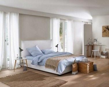 Sale house / villa Arcueil 720000€ - Picture 4