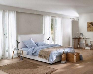 Sale apartment Le blanc-mesnil 289000€ - Picture 5