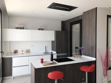 Vente maison / villa Benijofar 261500€ - Photo 7