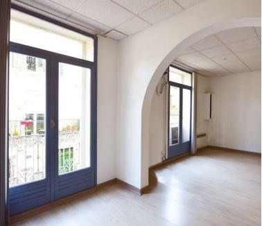 Vente appartement Montpellier 482 500€ - Photo 5