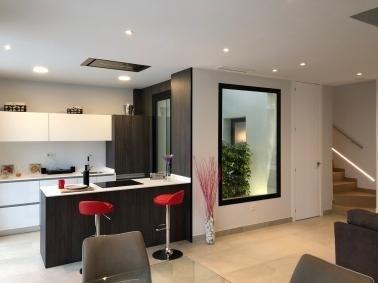 Vente maison / villa Benijofar 261500€ - Photo 8