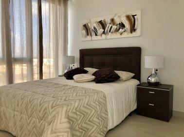 Vente maison / villa Benijofar 257100€ - Photo 11