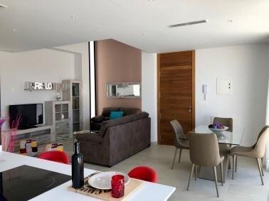 Vente maison / villa Benijofar 257100€ - Photo 4