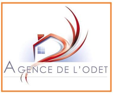 Sale site La foret fouesnant 294000€ - Picture 1